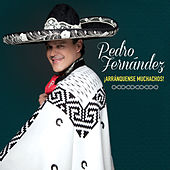 Arránquense Muchachos de Pedro Fernandez