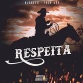 Respeita (Tour USA) de Bruno & Barretto