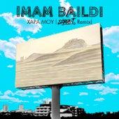 Imam Baildi: