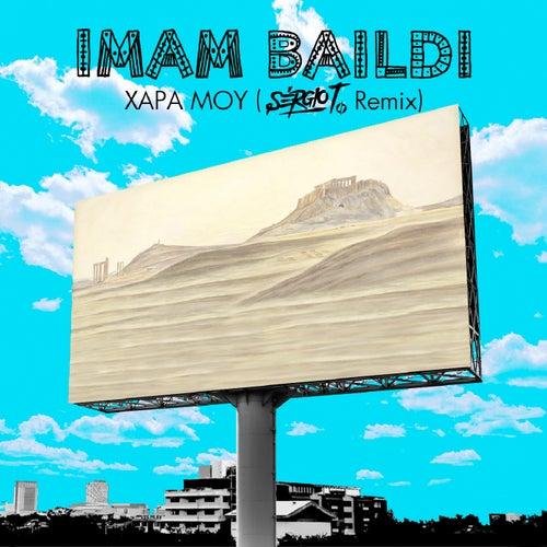 Hara Mou (Sergio T Remix) by Imam Baildi
