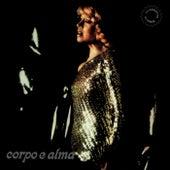 Corpo E Alma by Claudette Soares