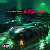 Cash Out by Jordan Hollywood