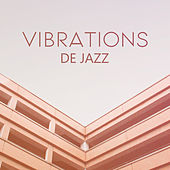 Vibrations de jazz von Peaceful Piano