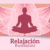 Relajación Kundalini von Lullabies for Deep Meditation