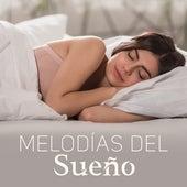 Melodías del Sueño de Piano Dreamers