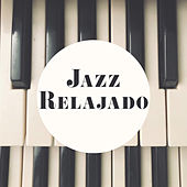 Jazz Relajado von Peaceful Piano