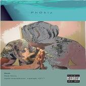 PhOkiz by Reek