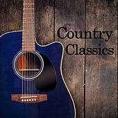 Country Classics von Various Artists