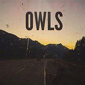 Owls by Owls (Rock)