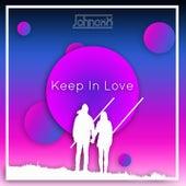 Keep In Love de JohnexX