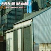 Ciclo No Nómade, Vol. V: Contemporáneo de Various Artists