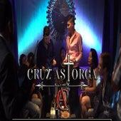 Mis Corridos y Canciones de Cruz Astorga