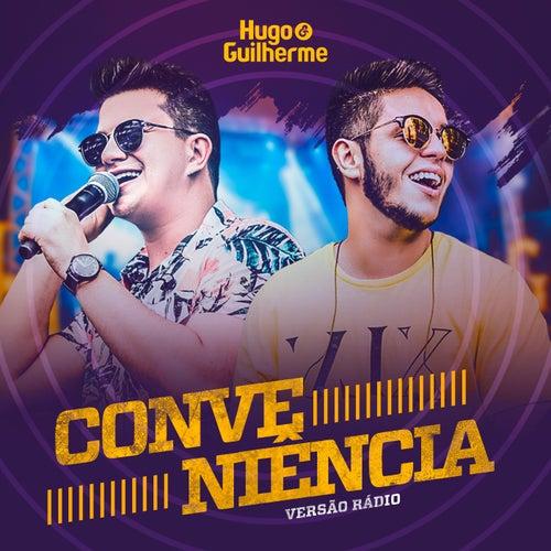 Conveniência (Versão Rádio) by Hugo