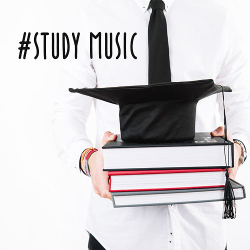 #Study Music de Studying Music and Study Music (1)