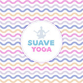 Suave Yoga by Nature Sounds (1)