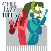 Chill Jazz Tunes by Soft Jazz Music