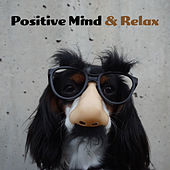 Positive Mind & Relax von Soothing Sounds