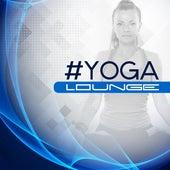 #Yoga Lounge by Buddha Lounge