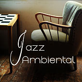 Jazz Ambiental de Relaxing Instrumental Music