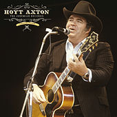 The Jeremiah Records Collection von Hoyt Axton