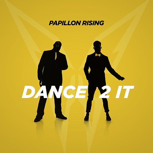 Dance 2 It by Papillon Rising