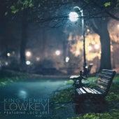 Lowkey de King Henry