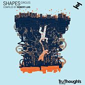 Shapes: Circles by Various Artists