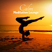 Calm Meditation Lounge de Healing Sounds for Deep Sleep and Relaxation