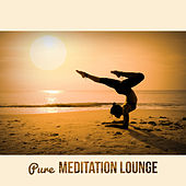 Yoga Music: