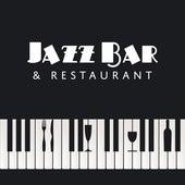 Jazz Bar & Restaurant von Restaurant Music