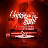 Under the Red llight de Various Artists