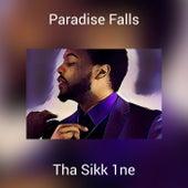 Paradise Falls de Various Artists