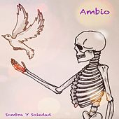 Sombra y Soledad de Ambio