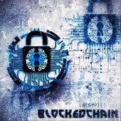Encrypted Key de Blockedchain