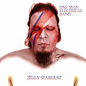 Ziggy Stardust by The One Man Electrical Band
