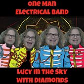 The One Man Electrical Band: