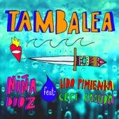 Tambalea by Niña Dioz
