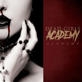 No Way Out by Dead Girls Academy