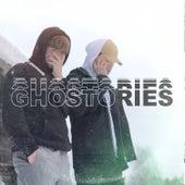 Ghostories de Casper the Ghost