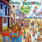 Fiestas Patronales de Silva