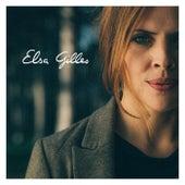 Elsa Gilles by Elsa Gilles