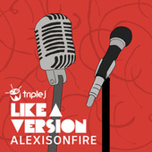 (I'm) Stranded (triple j Like A Version) von Alexisonfire