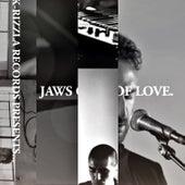 K-Rizzla Records Presents... di Jaws of Love