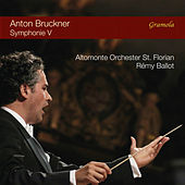 Bruckner: Symphony No. 5 by Altomonte Orchester St. Florian
