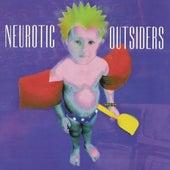 Neurotic Outsiders (Expanded) de Neurotic Outsiders