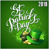 St. Patrick's Day 2018 by Various Artists