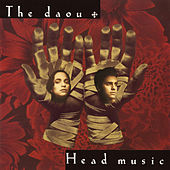 Head Music von The Daou