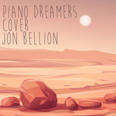 Piano Dreamers Cover Jon Bellion by Piano Dreamers