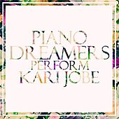 Piano Dreamers Perform Kari Jobe de Piano Dreamers