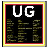 Ug van Various Artists